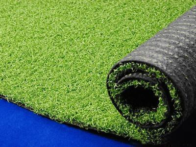 Color Master Batch, Masterbatch for PE, PP, PS, ABS, HIPS Yarn (Applied for Coloring Artificial Grass)